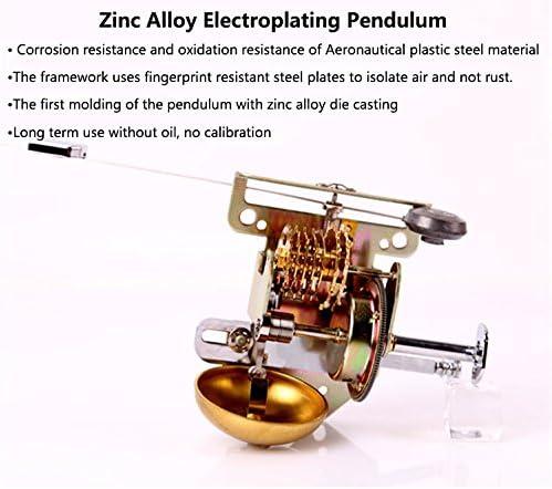 pour piano, violon, etc. Mini-m/étronome m/écanique vintage