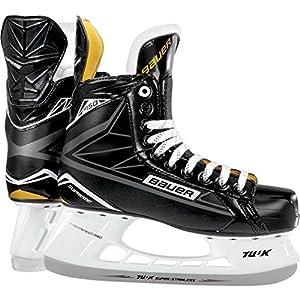 Hockey Protective Gear