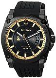 Bulova 98B294