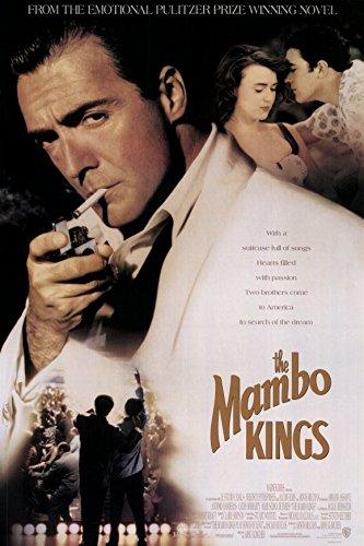 the-mambo-kings-poster-movie-11x17-armand-assante-antonio-banderas-cathy-moriarty-maruschka-detmers