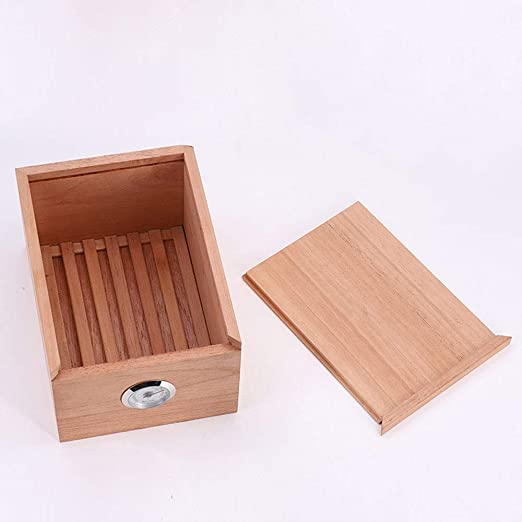 WYFC Caja de cigarros Caja de cigarros - España Caja de Humos ...