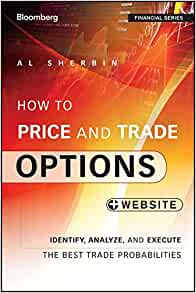 How to price and trade options al sherbin pdf