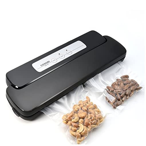 COSORI Automatic Vacuum Sealer Food Saver