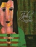 Art of John Snow, Elizabeth Herbert and John Snow, 1552385167