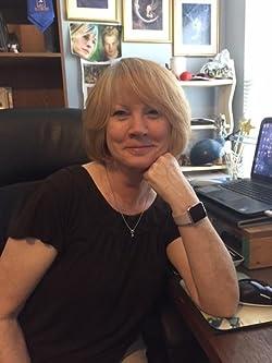 Lynn Crandall