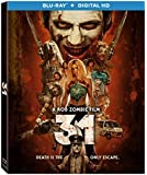 31 [Blu-ray + Digital HD]