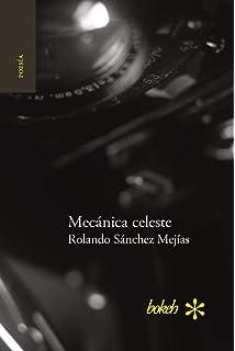 Mecánica celeste. Cálculo de lindes 1986-2015 (Spanish Edition)