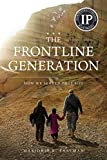 The Frontline Generation