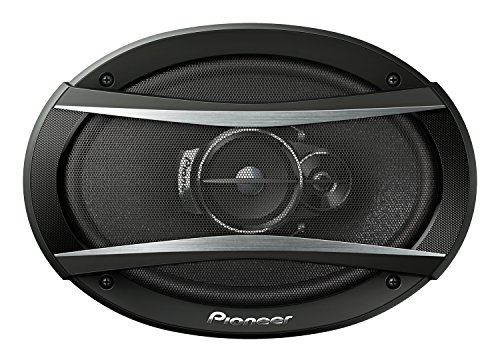 Buy 6x9 car speakers 2017