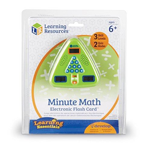 Math Games for Second Grade: Amazon.com