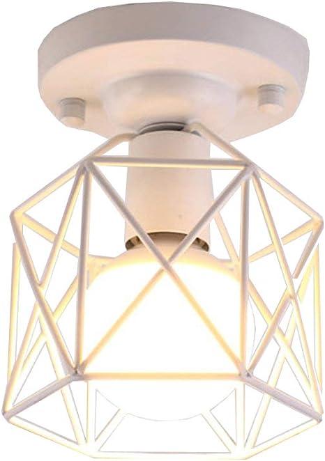 2-teilig Y7C8 Durchmesser 20cm Styroporkugel