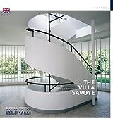 Villa savoye. Version anglaise