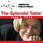 Episode 582: Bananas: Dan Buettner, Nicole Vitello, Rick Bayless, and Nongkran Daks |  The Splendid Table