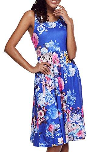27 dresses questions - 7