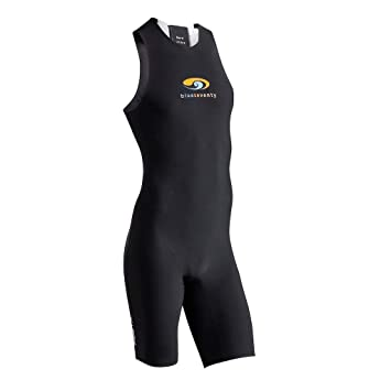 Amazon.com: blueseventy PZ2TX Triathlon - Bañador para ...