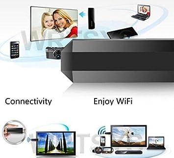 Red LAN inalámbrica WLAN adaptador, northbear 300 M USB inalámbrico Wi-Fi adaptador de televisión para Samsung Smart TV WIS12ABGNX WIS09ABGN: Amazon.es: Electrónica