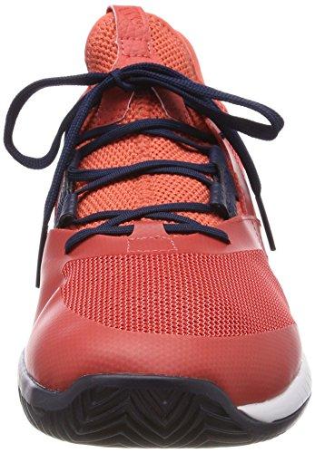Orange Adizero Baskets Adidas Bounce esctra Defiant Homme Maosno Ftwbla 000 Pour HYxSTxqdFw