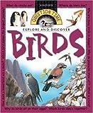 Birds, Angela Wilkes, 0753454629
