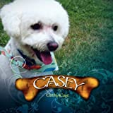 Casey, Cathy Case, 1425786774