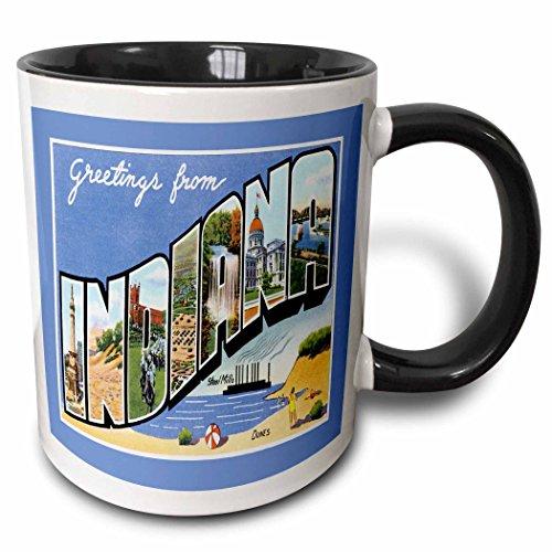 Indiana Mug (3dRose mug_169886_4