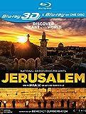 Jerusalem [Blu-ray]