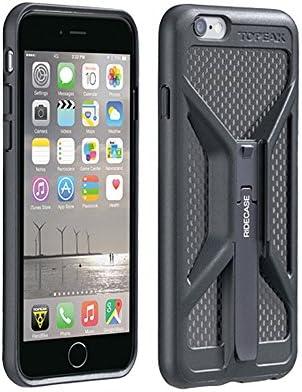 Topeak SmartPhone 6 DryBag Fahrrad Handytasche für iPhone 6 ...