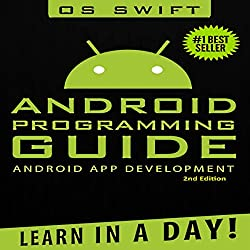 Android: App Development & Programming Guide