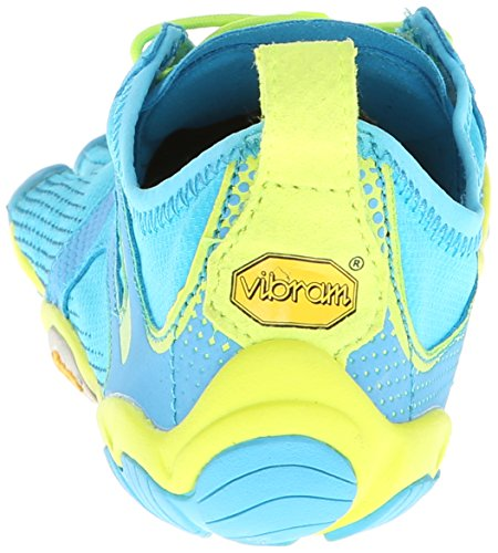 Vibram Women's Bikila Evo Road Running Shoe