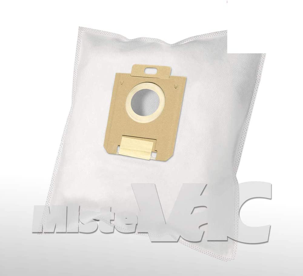 20 Mr FC 8289//09 PHILIPS fc8289//09 Powergo Clean sacs pour aspirateur Sta