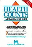 Health Counts, Kaiser Permanente Staff and Kaiser Permanente, 0471529494