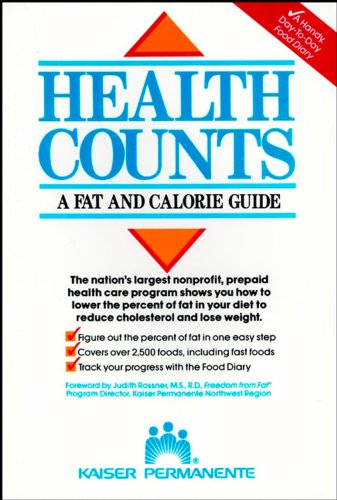 health-counts-a-fat-and-calorie-guide