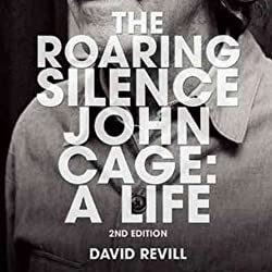 The Roaring Silence, Second Edition