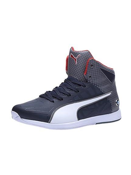 puma bmw sneakers online