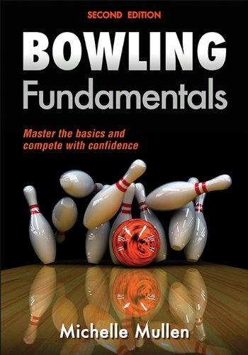 Bowling Fundamentals 2nd Edition