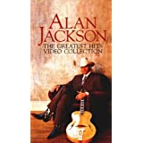 Jackson, Alan - Greatest