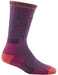 Vermont Women's Boot Cushion Hiking Socks