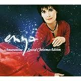 Amarantine (Special UK Christmas Edition)