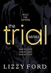 The Trial Series