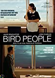 Bird People - version longue