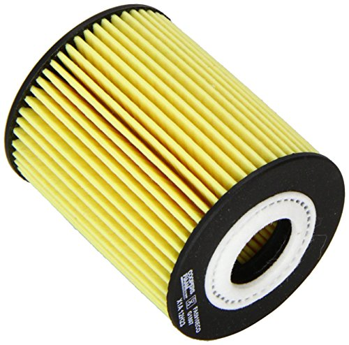Coopersfiaam Filters FA5910ECO Oil Filter: