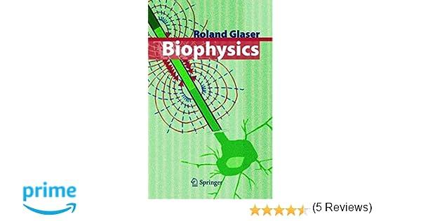 Biophysics an introduction 9783540670889 medicine health biophysics an introduction 9783540670889 medicine health science books amazon fandeluxe Gallery