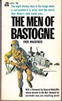 Men of Bastogne