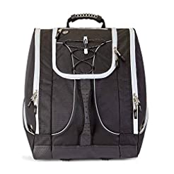 Athalon Everything Boot Bag/Backpack - S...