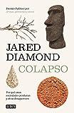 Image of Colapso: Por qué unas sociedades perduran y otras desaparecen/Collapse: How So cieties Choose to Fail or Succeed (Spanish Edition)