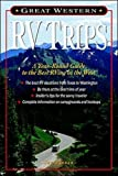 Search : Great Western RV Trips