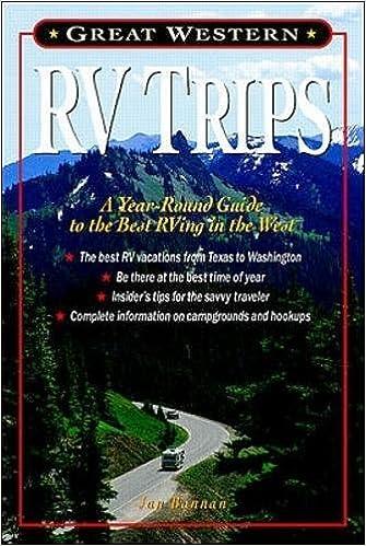 Cash advance business trip hookups