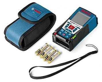 Bosch Entfernungsmesser Dle 150 : Bosch glm u kreuzlinienlaser schwarz blau rot alkali
