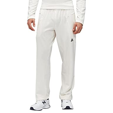 a799a18712024 adidas Men's Cricket Trousers