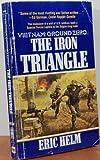 Iron Triangle (Vietnam Ground Zero)