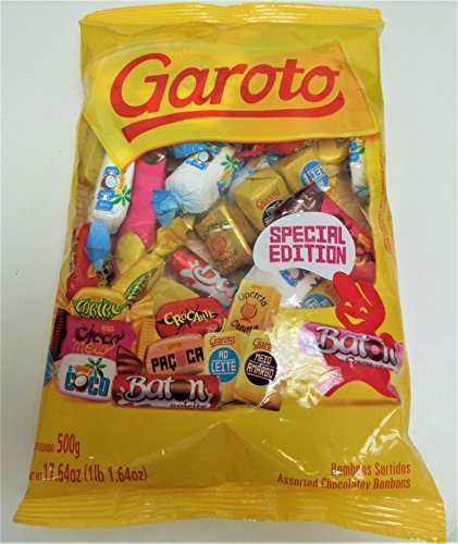 garoto-assorted-bonbons-1764oz-pack-of-02-bombons-sortidos-500g